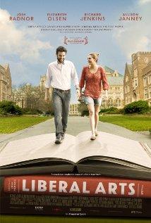 IMDB, Liberal Arts