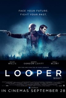 IMDB, Looper