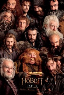 IMDB, The Hobbit - An Unexpected Journey