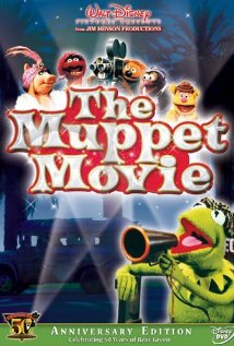 IMDB, The Muppet Movie