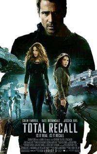 IMDB, Total Recall