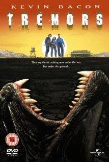 IMDB, Tremors