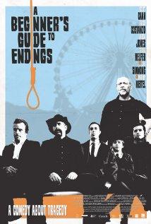 IMDB, A Beginner's Guide to Endings