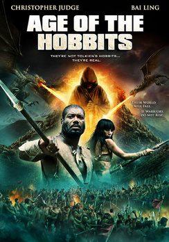 IMDB, Age-of-the-Hobbits