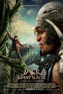 IMDB, Jack the Giant Slayer