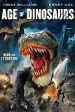 IMDB, Age of Dinosaurs