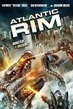 IMDB, Atlantic Rim