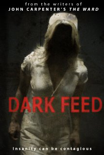 IMDB, Dark Feed
