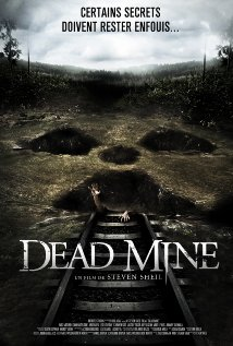 IMDB, Dead Mine