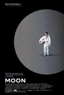 IMDB, Moon