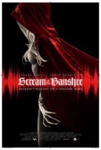 IMDB, Scream of the Banshee