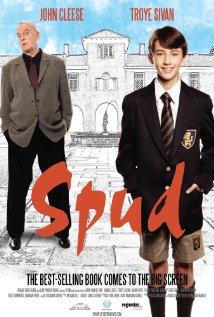 IMDB, Spud