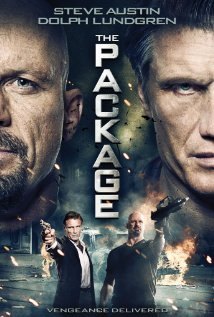IMDB, The Package