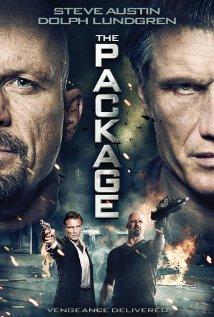 IMDB, The Package