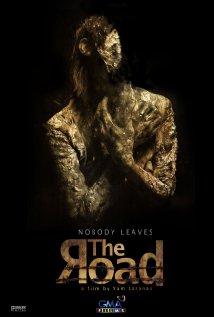 IMDB, The Road