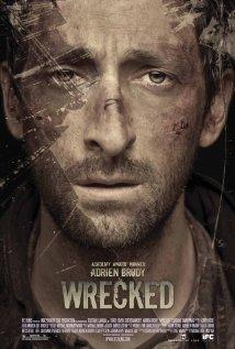 IMDB, Wrecked