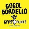 5Albums, Gypsy Punks