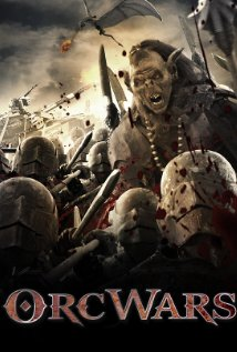 IMDB, Orc Wars