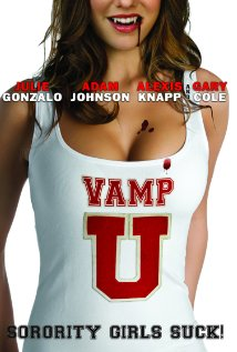 IMDB, Vamp U