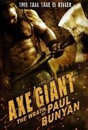 IMDB, Axe Giant