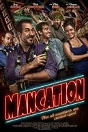 IMDB, Mancation