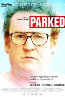 IMDB, Parked
