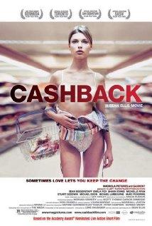IMDB, Cashback