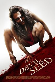 IMDB, Devil Seed