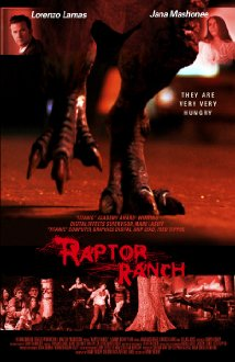 IMDB, Raptor Ranch