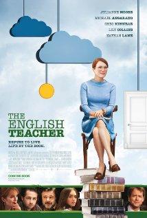 IMDB, The English Teacher