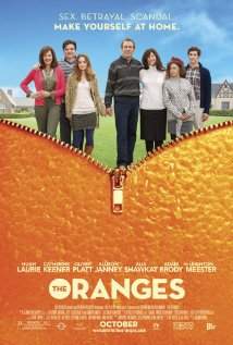 IMDB, The Oranges