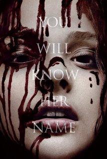 IMDB, Carrie
