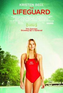 IMDB, The Lifeguard