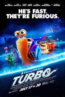 IMDB, Turbo