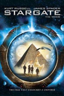 IMDB, StarGate