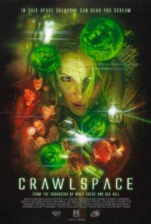 IMDB, Crawlspace
