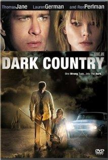 IMDB, Dark Country