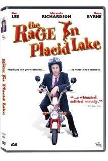 IMDB, The Rage in Placid Lake