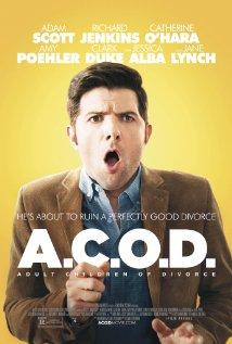 IMDB, ACOD