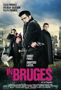 IMDB, In Bruges