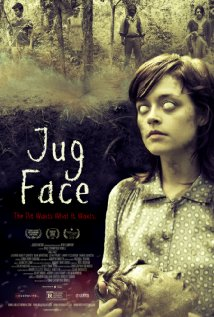 IMDB, Jug Face