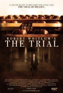IMDB, The Trial