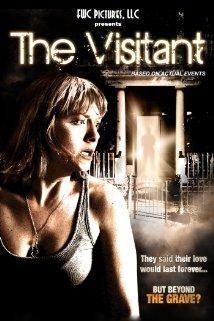 IMDB, The Visitant
