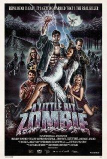 imdb-a-little-bit-zombie
