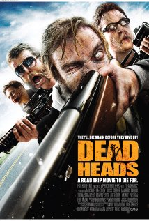 imdb-deadheads