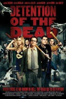 imdb-detention-of-the-dead