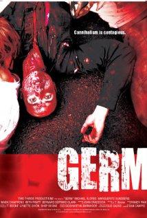 imdb-germ