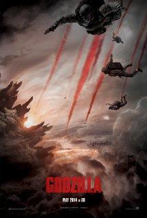 IMDB, Godzilla [2014]