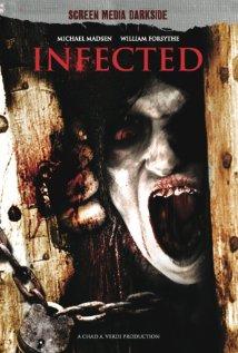 imdb-infected