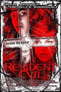 imdb-resident-evil